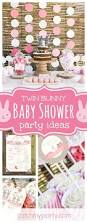 830 best pink party ideas images on pinterest birthday party