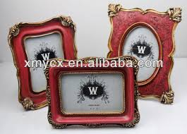 wholesale shabby chic home decor for indoor hotel decoration buy