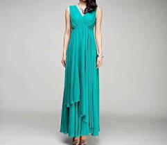 install long dress design ideas apk1 0 u0026 read wiki