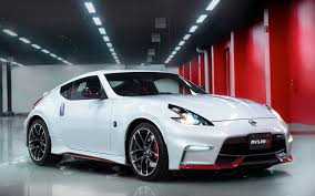 nissan 370z 2016 youtube 2017 nissan z 370z coupe price engine full technical