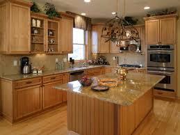 kitchen design online online kitchen design layout breathtaking design a kitchen