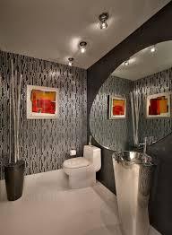 beautiful powder rooms hotel powder room design black and white toilet sink beautiful