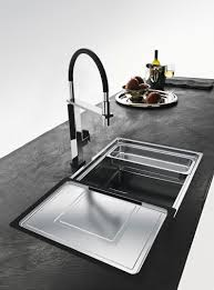 Franke Kitchen Faucets Kitchen Awesome Picture Of Modern Kitchen Design And Decoration