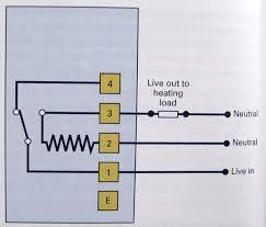 hd wallpapers wiring diagram pipe thermostat aemobilewallpapersh gq
