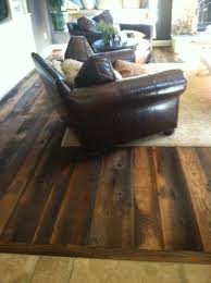 antique wide plank flooring reclaimed wood pennsylvania 18944