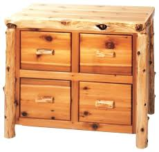 Rustic File Cabinet Wooden 4 Drawer File Cabinet U2013 Tshirtabout Me