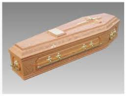 cheap coffins safbob affordable funerals call 012 331 5030 cheap cremations