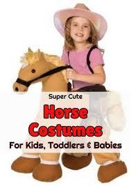 Kids Cowgirl Halloween Costume Halloween Costumes Horse Costumes Kids