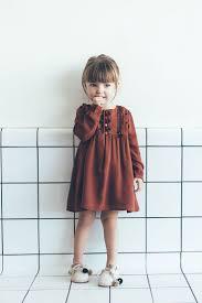 3219 best baby dresses winter images on pinterest baby dresses