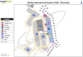Charlotte Airport Gate Map Nashville Nashville International Bna Airport Terminal Map