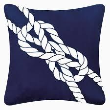 nautical knot pillow jpg t u003d1502947551