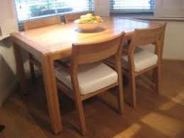 Habitat Dining Table Transport A Habitat Radius Oak Dining Table And Four Chairs To