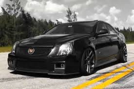 cadillac cts rims for sale velgen wheels rims from an authorized dealer carid com
