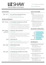 Online Resume Designer by Computer Programmer Resume Example Download Rayhan Html Resume
