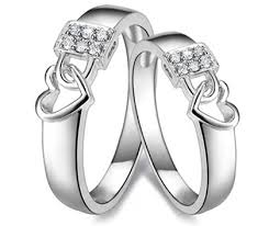 couples rings online images Couples rings online couples rings at wholesale prices jpg