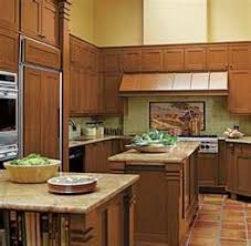 kitchen design and arts and crafts style simple plan to makeover