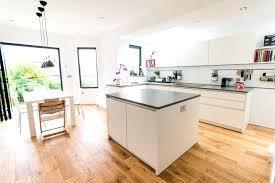 modern minimalist kitchen cabinets modern minimalist kitchen interior design refreshing minimalist