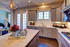 Heartland Homes Floor Plans New Remington Place Ii Home Model At Clarksburg Village Clarksburg