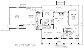 pool guest house plans house plans with detached guest house luxamcc org