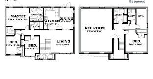 split entry floor plans front entry floor plans the is the split level plan with 5 8