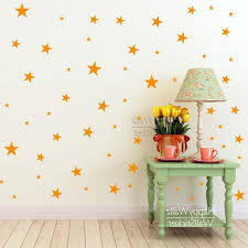 baby nursery ba nursery stickers ebay in baby nursery stars the