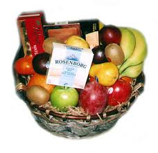 Sympathy Fruit Baskets Montreal Gift Baskets Sympathy Bereavement Weddings Birthdays