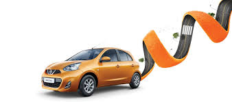 nissan micra on road price in chennai nissan india opens third dealership in himachal pradesh state