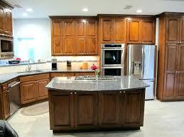 thomasville kitchen cabinets reviews thomasville kitchen cabinets reviews kitchen cabinets all posts