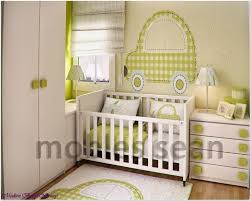 Modern Baby Room Furniture by Baby Nursery Modern Nursery Mix U0026 Match Bedding Decorative