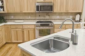 wholesale kitchen cabinets nj caulking for granite countertops granite countertop kitchen