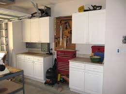 Closetmaid Pantry Cabinet White Pantry Cabinet Closetmaid Pantry Storage Cabinet With White