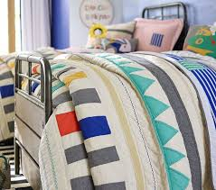 Missoni Duvet Cover Awesome Missoni Bed Linen And Missoni Bedding Duvet Covers Shop