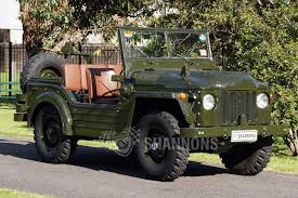 jeep modified classic 4x4 sold austin champ military jeep 4x4 auctions lot 8 shannons