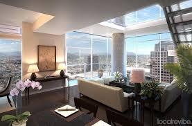 Beautiful Apartments Apartment Luxury Apartments Phoenix Az Home Style Tips Photo And