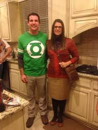 Sheldon Cooper Halloween Costume Amy Farrah Fowler Costume Sheldon U0026 Amy Christmas