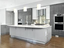 modern kitchen floor tiles dazzling modern kitchen flooring tile dark grey floor slate tiles