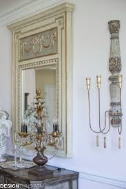 164 best trumeau mirrors images on pinterest one kings lane