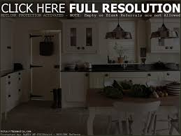 Modern Kitchen Cabinets Los Angeles by Modern Kitchen Cabinets Los Angeles Tehranway Decoration