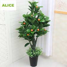 decorative plant stand picture more detailed picture about
