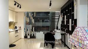 house for rent 1 bedroom cheap 1 bedroom house for rent da nang house rental danang