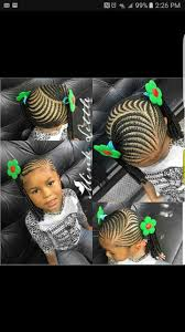 plaited hair styleson black hair best 25 kid braid styles ideas on pinterest black kids
