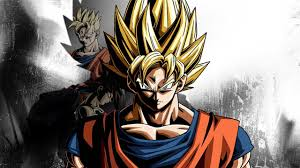 wwe 2k17 review ign dragon ball xenoverse 2 review ign