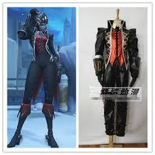 Monster Hunter Halloween Costumes Cheap Hunter Halloween Aliexpress Alibaba Group