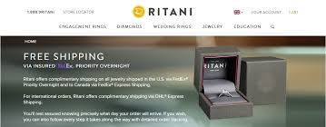 ritani reviews ritani review what the other reviews don t say