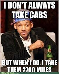 Will Smith Meme - official fresh prince of bel air will smith meme thread