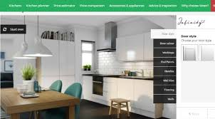5 free online kitchen design websites