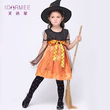 Cat Halloween Costumes Kids Cheap Naughty Halloween Costumes Aliexpress