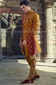wedding dress sub indo mens wear groom wedding dress groom sherwani designer indo