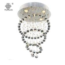 Ceiling Lamps For Living Room by Online Get Cheap Halogen Ceiling Lamp Aliexpress Com Alibaba Group