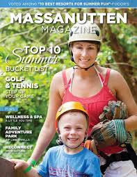 callaway gardens summer family adventure massanutten magazine summer 2015 edition by massanutten resort issuu